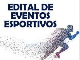 Utilidade Pública: Aberto edital para seleção de projetos de eventos esportivos em Florianópolis para 2018