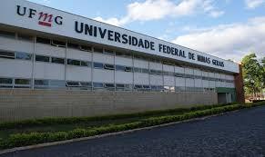 Nota de repúdio contra a invasão à UFMG