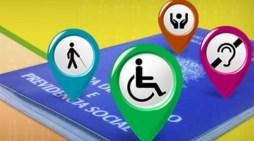 Trabalho intermitente ameaça pessoas com deficiência, após reforma trabalhista