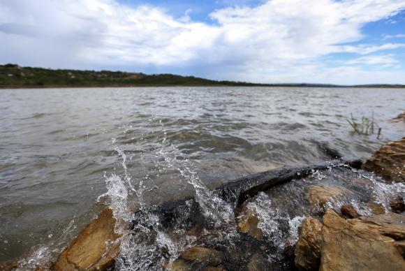 Brasília completa um ano de racionamento de água, sem previsão de volta à normalidade