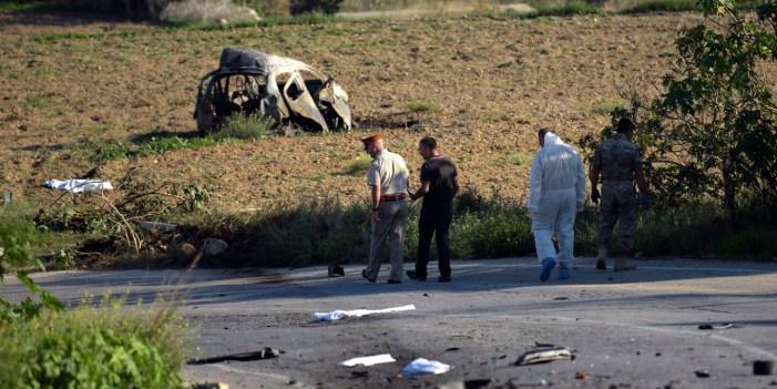 O número de mulheres jornalistas assassinadas assusta, diz relatório