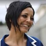 Luciane Recieri
