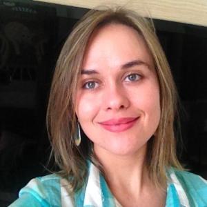 Rita Coitinho