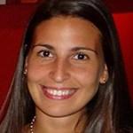 Luiza Damboriarena