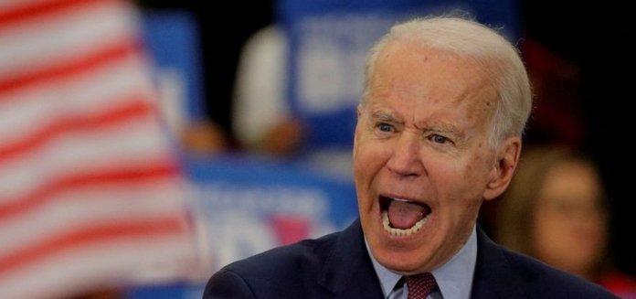 Esta imagem possuí um atributo alt vazio; O nome do arquivo é Biden.jpg
