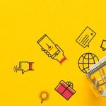 ¿Cómo eliminar la brecha entre las expectativas y experiencias de tu consumidor?