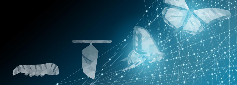 Transformación digital: los 5 principales problemas de las empresas