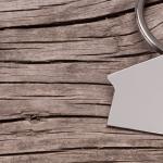 ¿Cómo cambia la contabilidad de los arrendamientos con la NIIF 16?