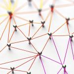 Internet de las cosas: 10 claves para tu negocio