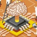Seis claves para desarrollar tu estrategia de inteligencia artificial