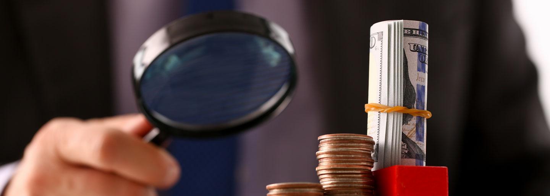 Las Cooperativas de Ahorro y Crédito deben perder el miedo a la regulación