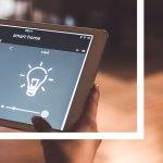 De amenaza a oportunidad: la tecnología en el negocio de los seguros