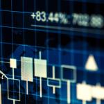 El futuro de la gestión de activos y patrimonio en Latinoamérica