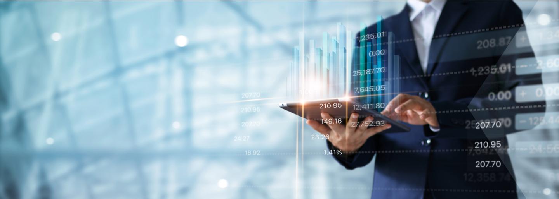 COVID-19: ¿Cómo impacta al reporte financiero?