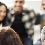 ¿Cómo tener una cultura que incentive el crecimiento de la organización?