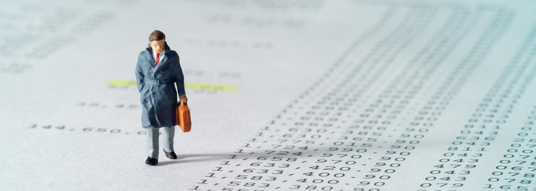 Precios de Transferencia: efecto del COVID 19 en la gestión de recursos y manejo tributario por intereses