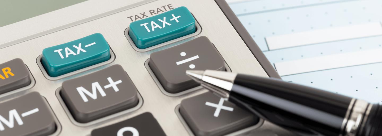 """¿Cómo se paga el impuesto a la renta cuando la renta se paga """"en especie""""?"""
