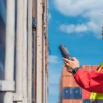 Nueva era digital: Importaciones y exportaciones