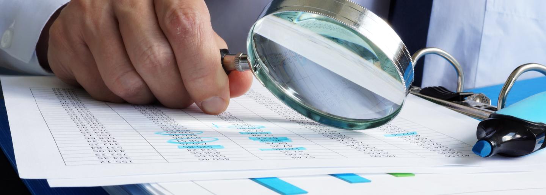 Compliance moderno: usando IA y data para gestionar mejor el riesgo