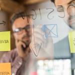 Design thinking: ¿Debe incluirse en la experiencia del empleado?