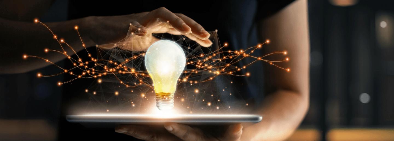 Servicios esenciales: ¿Por qué es importante impulsar la innovación?