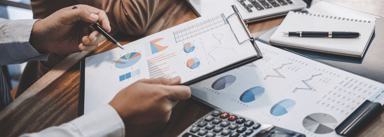 ¿Por qué son importantes las políticas contables?