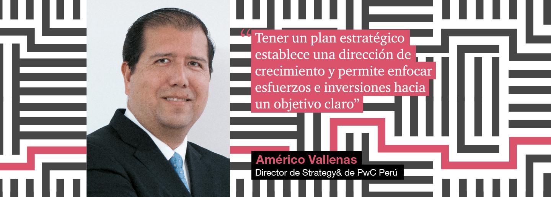 Las claves de un buen planeamiento estratégico en los negocios