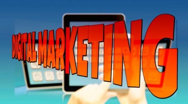 Marketing Digital e suas Vantagens