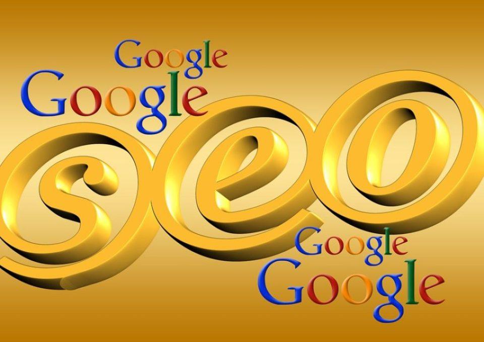 5 dicas de SEO para Otimização de Sites para Iniciantes1