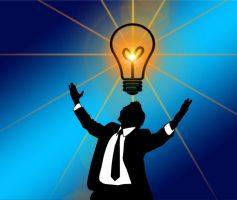 33 Ideias de Negócio para Trabalhar em Casa