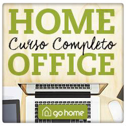 home office completo