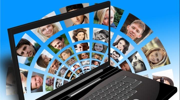 Os 3 Melhores Cursos para Aprender a Trabalhar na Internet como Afiliado