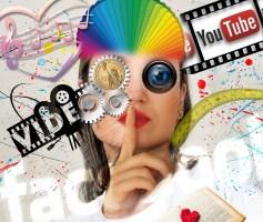 Viver de Youtube é possível?