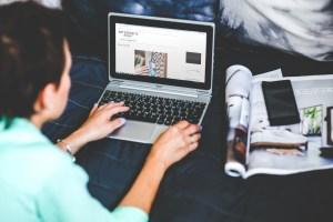 Blog: a ferramenta mais importante para sua estratégia de conteúdo