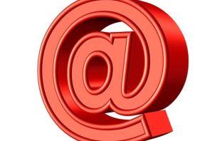 O que é email marketing e como funciona na prática?