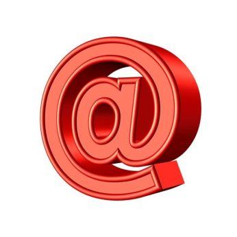 o que é email marketing e como funciona