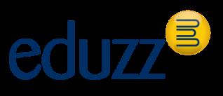 plataforma de afiliados eduzz