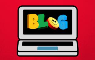 Como ter um Blog de Sucesso e alavancar seu negócio digital
