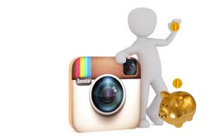 Como vender no Instagram – Indispensável para AFILIADO