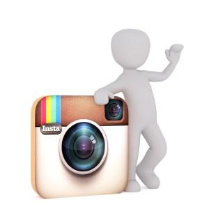 como-vender-no-instagram