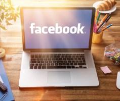 APRENDA Como fazer dinheiro com o Facebook da forma correta
