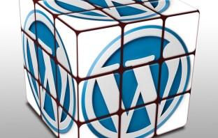 10 Plugins WordPress INDISPENSÁVEIS para blog