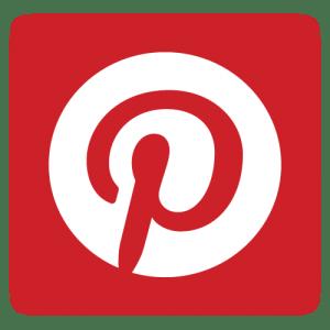 Quer TRÁFEGO GRATUITO para seu site? Pinterest Pro é a SOLUÇÃO!