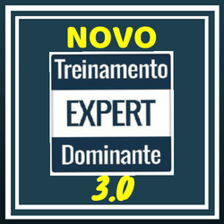 EXPERT DOMINANTE 3.0 Vale a pena?