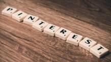 Dica INCRÍVEL! Como aumentar as vendas online usando o Pinterest!