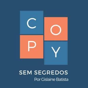 COMPROVADO! Curso COPY SEM SEGREDOS funciona!