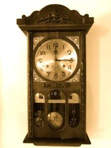 reloj+de+pared+antiguo+marino+nueva+esparta+venezuela__B65191_1