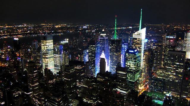 New York 2011-07-26 21.33.47