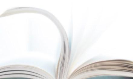 ¿Te gustaría ver un texto tuyo dentro de un libro de relatos seleccionados?