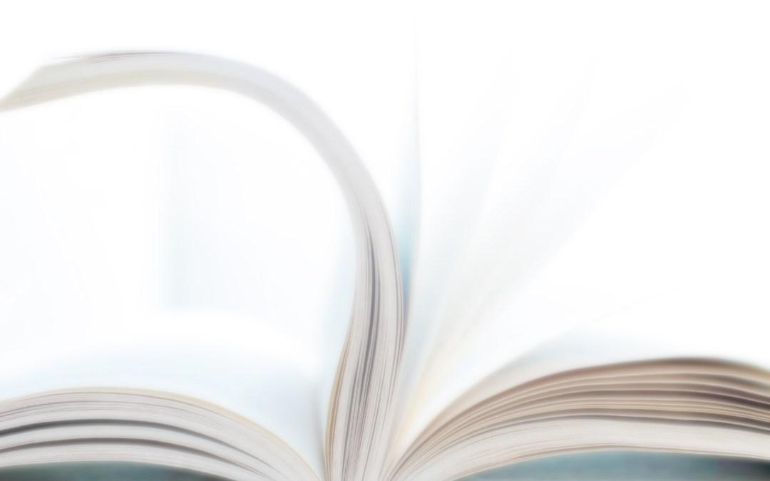 Edición y promoción de libros